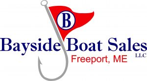 baysideboatsales.com logo